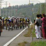 ツールド北海道2014